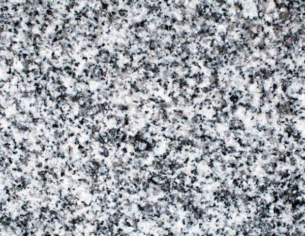 Granito gris mara x mt2 la costanera materiales - Granito beige mara ...